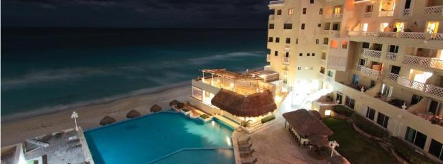 Convenient Cancun Apartment rental with Internet Access - Cancun vacation rentals