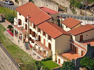 Villa Laila D - Ravello vacation rentals