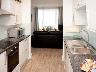 SeaCrest 2 - Saint Ives vacation rentals