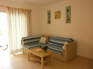 1 bedroom Condo with Kettle in Costa Calma - Costa Calma vacation rentals