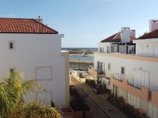 Geoghan - Tavira vacation rentals