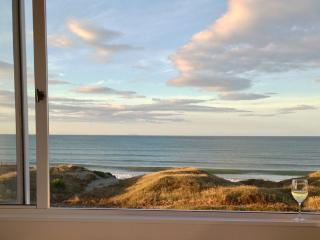 (website: hidden) - Ahipara vacation rentals