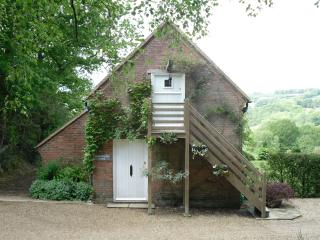 Greenwood Granary - Heathfield vacation rentals