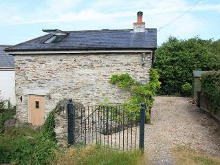 Luxury Hideaway close to Totnes and great beaches - Harbertonford vacation rentals
