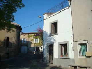 Nice House with Internet Access and Satellite Or Cable TV - Servies-en-Val vacation rentals