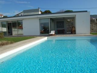 Casa da Ribela - Afife vacation rentals
