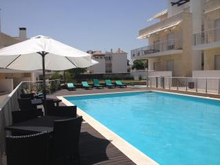 Luxurious 1 Bedroom apartment - Algarve - Santa Lucia vacation rentals