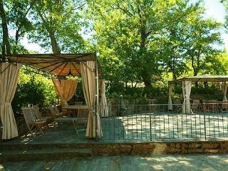Fattorie diCelli -Casa Minelli - Poppi vacation rentals