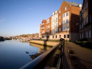 Riverside Apartment - Whitby vacation rentals