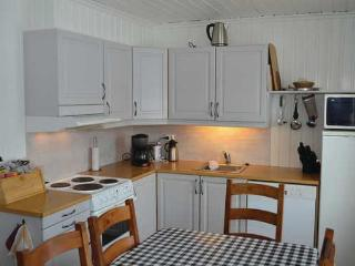 Nice Villa with Sauna and Hot Tub - Stavanger vacation rentals