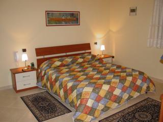 Beautiful House with A/C and Balcony - Gioia Tauro vacation rentals