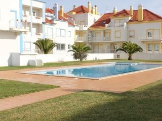 Apartamento na Praia do Baleal T1 - Baleal vacation rentals