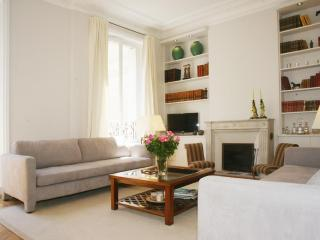 ARIANE - Paris vacation rentals