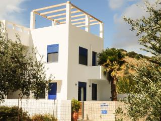 Home with private pool! - Plakias vacation rentals