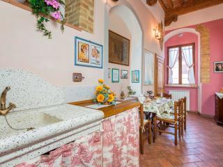totti affittacamere - San Gimignano vacation rentals