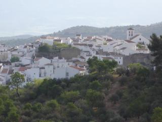 2 bedroom Cottage with Television in El Burgo - El Burgo vacation rentals