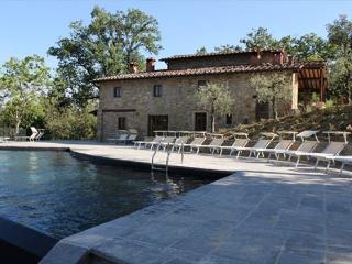 Residence Fraschino - Poppi vacation rentals