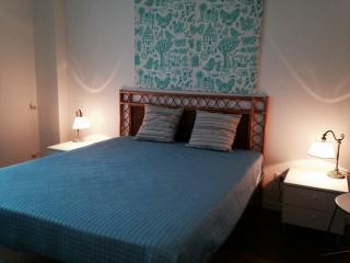 Spazioso e moderno appartamento a C/mare del Golfo - Castellammare del Golfo vacation rentals