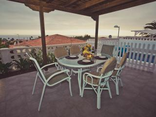 Lovely villa in Callao Salvaje, CS/33 - Callao Salvaje vacation rentals