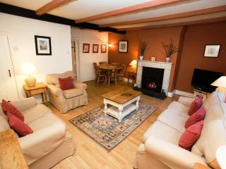 Prince of Wales Cottage - Whitby vacation rentals