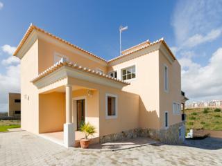 Superb 5 Bedroom Villa - Ayamonte vacation rentals