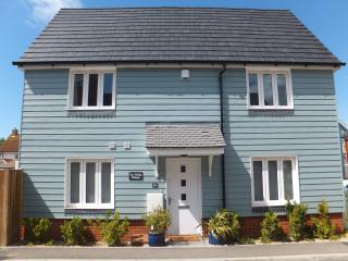 Sea Holly Cottage, Camber Sands, East Sussex - Camber vacation rentals