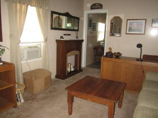 Molesworth Homes With a Heart in Cody, WY - Cody vacation rentals