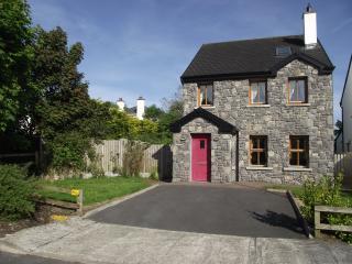 Burrendale House , Gort road, Kinvara ,Co. Galway - Kinvara vacation rentals