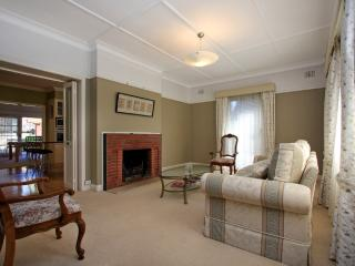 CANBERRA house - Canberra vacation rentals