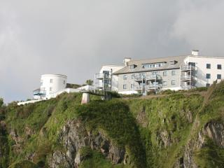 Nice 2 bedroom Vacation Rental in Mevagissey - Mevagissey vacation rentals