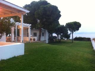 Beautiful 3 bedroom Nea Makri House with Internet Access - Nea Makri vacation rentals
