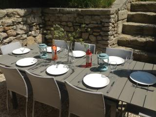 Location, location, location - Carcassonne vacation rentals