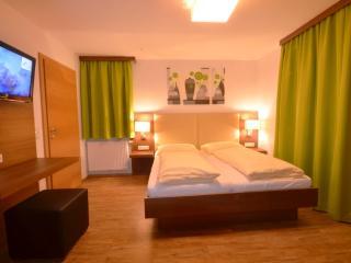 EDVI C2 - Kaprun vacation rentals