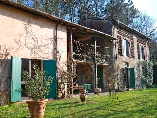 Il Fienile (By rental-retreats) - San Lorenzo a Vaccoli vacation rentals