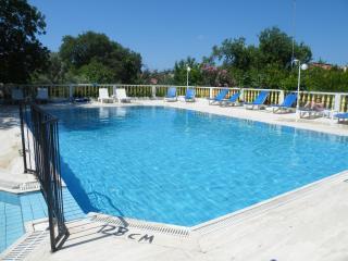 koseoglu 3 bed - Ovacik vacation rentals