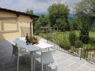 Fattorie di Celli - Quercia - Poppi vacation rentals
