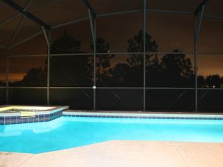 *Rainbows End* Silver Creek FL - Orlando vacation rentals