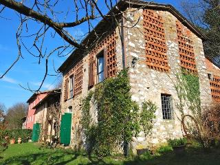 La Stalla (By rental-retreats) - San Lorenzo a Vaccoli vacation rentals