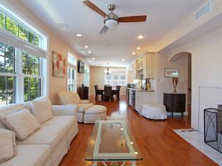 8 Bedroom Resort Home - Atlantic City - Atlantic City vacation rentals