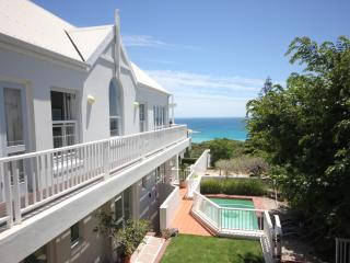 Two Berry House - Llandudno vacation rentals