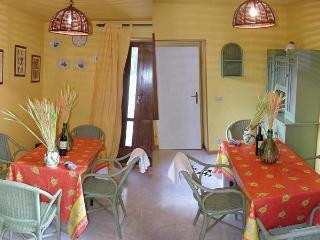 Minerva - Il Castagno - Amandola vacation rentals