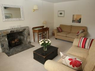 Lovely Townhouse with Internet Access and Television - Peebles vacation rentals