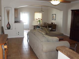 Island Dream Stay - Corpus Christi vacation rentals