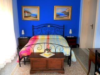 Globetrotter Siracusa - Syracuse vacation rentals