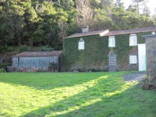 Casa do Cabeço - Pico vacation rentals