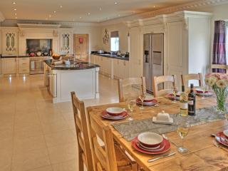 Wonderful 6 bedroom House in Cresswell with Internet Access - Cresswell vacation rentals