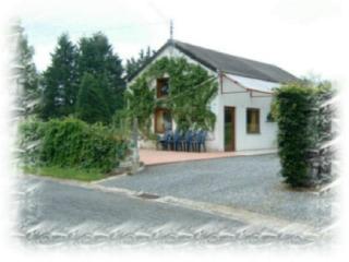 Meublé de tourisme Chez Vital - Namur vacation rentals