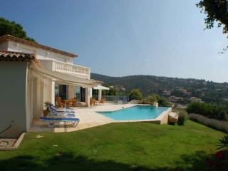 Villa Les Issambres - Les Issambres vacation rentals