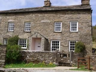 Broadfield Farm Cottage, Dentdale - Dent vacation rentals
