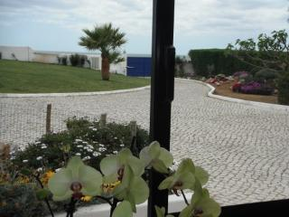 1 Bed Cottage Praia da Rocha - Praia da Rocha vacation rentals
